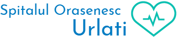 SpitalulOrasenesc-logo(1)