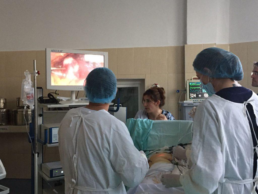 chirurgie_1