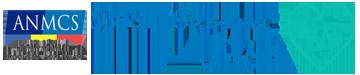 SpitalulOrasenesc-logo123