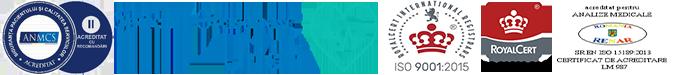 SpitalulOrasenesc-logo1234